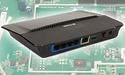 D-Link DIR-857 router review: inclusief USB 3.0 en SD