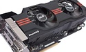 ASUS GTX680 DirectCU II Top review: dikke GTX 680!