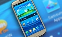 Samsung Galaxy S3 review: the human phone