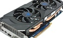 9 AMD Radeon HD 7850 / 7870 videokaarten vergelijkingstest