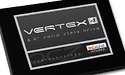 OCZ improves Vertex 4 with firmware 1.4