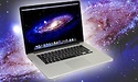 Apple MacBook Pro met Retina hands-on preview