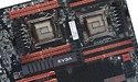 EVGA Classified SR-X review: dual Socket 2011