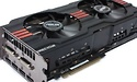 AMD Radeon HD 7950 / 7970 round-up