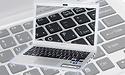Sony VAIO T13 review: Ultrabook volgens Sony