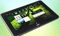 Acer Iconia Tab A700 review: Full HD tablet for less than £400