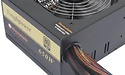 Thermaltake Toughpower 650W / 750W review: goud is het nieuwe zilver