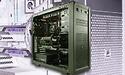 CD-Rom-land Ammo Box III review: klaar voor de strijd