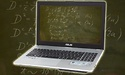 ASUS N56VZ-S4035V laptop review: studenten opgelet