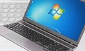 Samsung Series 5 NP550P5C-T01NL review: met JBL-speakers