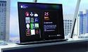 Sony Bravia HX850 review: topmodel televisie voor 2012