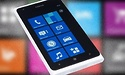 Nokia Lumia 900 review: top model until Windows Phone 8 arrives
