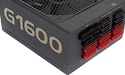 Lepa G-Series 1600W review: very powerful PSU