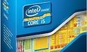 Intel Core i5 3470 review: vriendelijk geprijsde Ivy Bridge