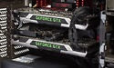 Nvidia GeForce GTX 690 SLI review: ridiculously powerful