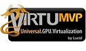Virtu MVP test: magisch meer FPS?