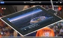 Trust Wireless Digital TV &amp; Radio on your iPad review