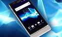 Sony Xperia P review: feller dan de zon