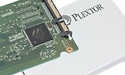 Plextor M5 Pro 128GB review: fastest SSD currently around