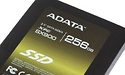 Adata XPG SX910 256GB SSD review: SandForce SSD with 256GB