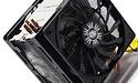 Cooler Master Hyper 412S / Hyper 412 Slim review: eindelijk een Mugen 2 killer?