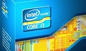 Intel Core i3 3225 & 3220 review: instap Ivy Bridge