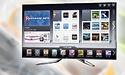 LG 55LM960V review: goed gevulde smart tv