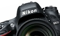 Nikon D600 hands-on preview