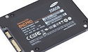 Samsung SSD 840 Pro 256GB review: the fastest SSD currently around