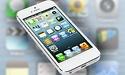 Apple iPhone 5 review: vernieuwd maar niet vernieuwend