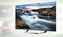 LG 55LM760S TV review: higher mid-range TV