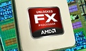 AMD 'Vishera' review: FX-8350, FX-8320, FX-6300 getest