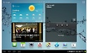 Android 4.0 update improves Samsung Galaxy Tab 10.1 performance