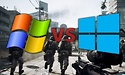 Windows 8 vs. Windows 7: gaming prestaties vergeleken