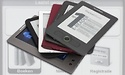 Six budget e-readers round-up: Xmas gift ideas?