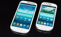 Samsung Galaxy S III Mini review: a small S3