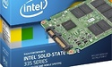 Intel SSD 335 240GB review: 20nm entry-level SSD