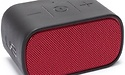 Logitech UE Mobile Boombox review: temple of boom?