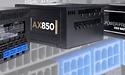 28 750 watt to 950 watt PSU round-up: efficient and silent
