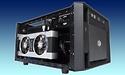 12 Mini-ITX behuizingen review: klein is fijn