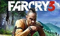 GPU benchmarks: Far Cry 3 (incl. 5760x1080!)