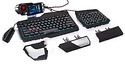 Mad Catz Cyborg S.t.r.i.k.e. 7 Gaming Keyboard review