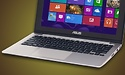 ASUS Vivobook X202E review: Goedkope touch
