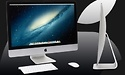 Apple iMac 27 inch 2012 review: Mac XL
