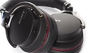 Sony MDR-1RNC review: excellent noise cancellation