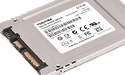 Toshiba THNSNF 512GB SSD review: with proprietary controller