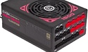 EVGA SuperNova NEX 1500W Classified review: a beast of a PSU
