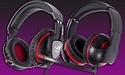 Gaming headset review: Asus Orion vs. Thrustmaster Y250-C