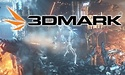3DMark 2013 review: 52 graphic cards tested with the new benchmarks