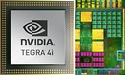Nvidia announces Tegra 4i : Tegra 4&#039;s smaller sibling